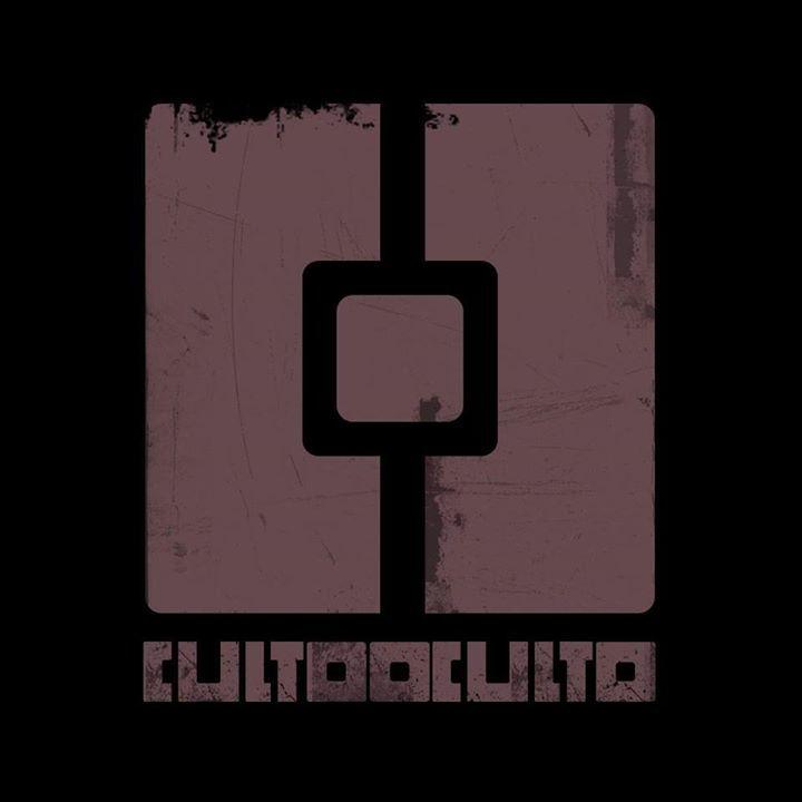 CULTO OCULTO Tour Dates