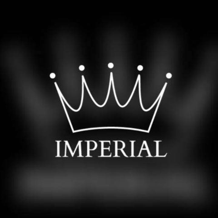 Imperial Tour Dates