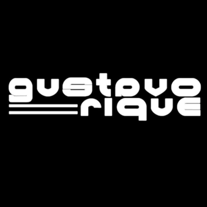GustavoRique Tour Dates
