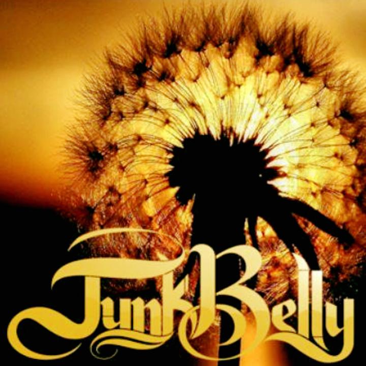 JunkBelly Tour Dates