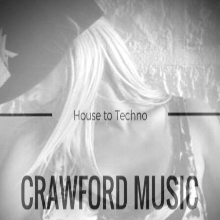 Crawford - Music Tour Dates