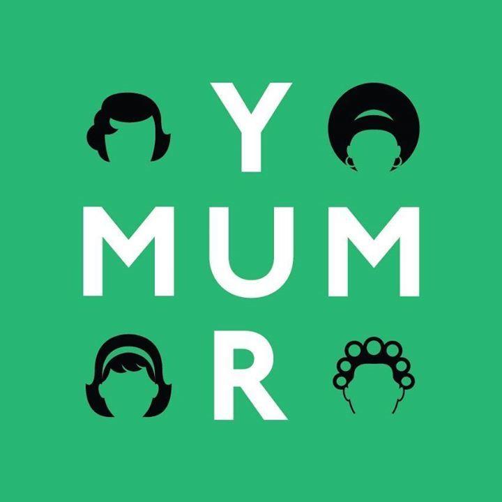 Yur Mum Tour Dates