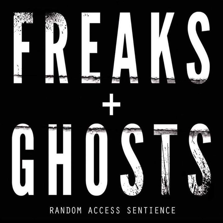 Freaks and Ghosts Tour Dates
