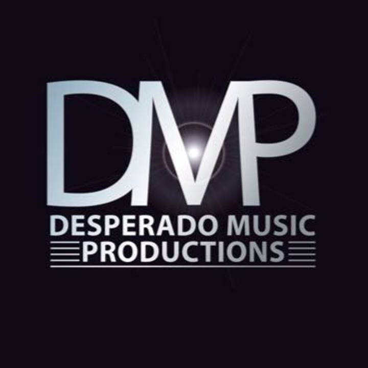 D.M.P Productions Artiesten Studio & Audioverhuur Tour Dates
