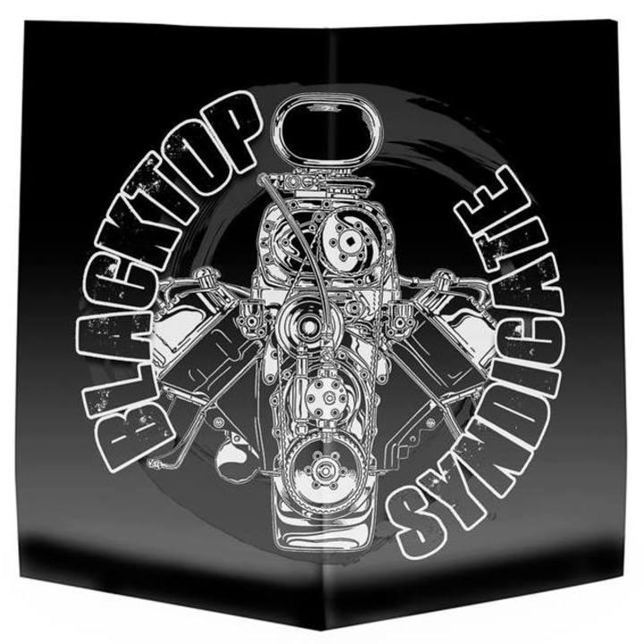 Blacktop Syndicate Tour Dates