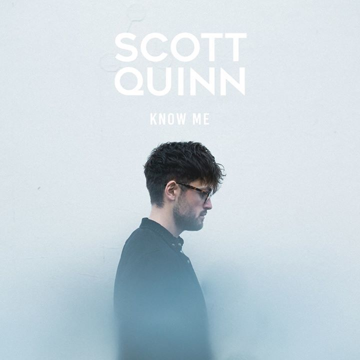 Scott Quinn @ Scala - London, United Kingdom