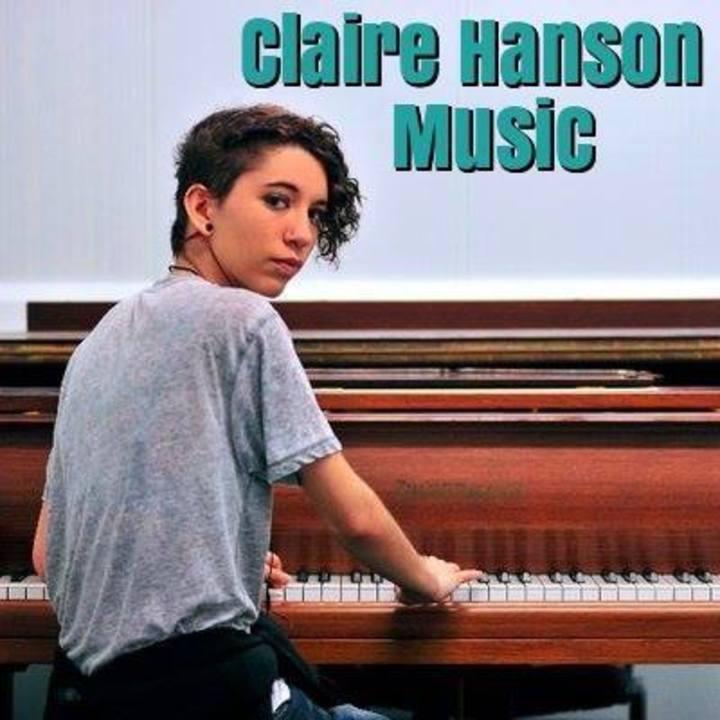 Claire Hanson Music Tour Dates