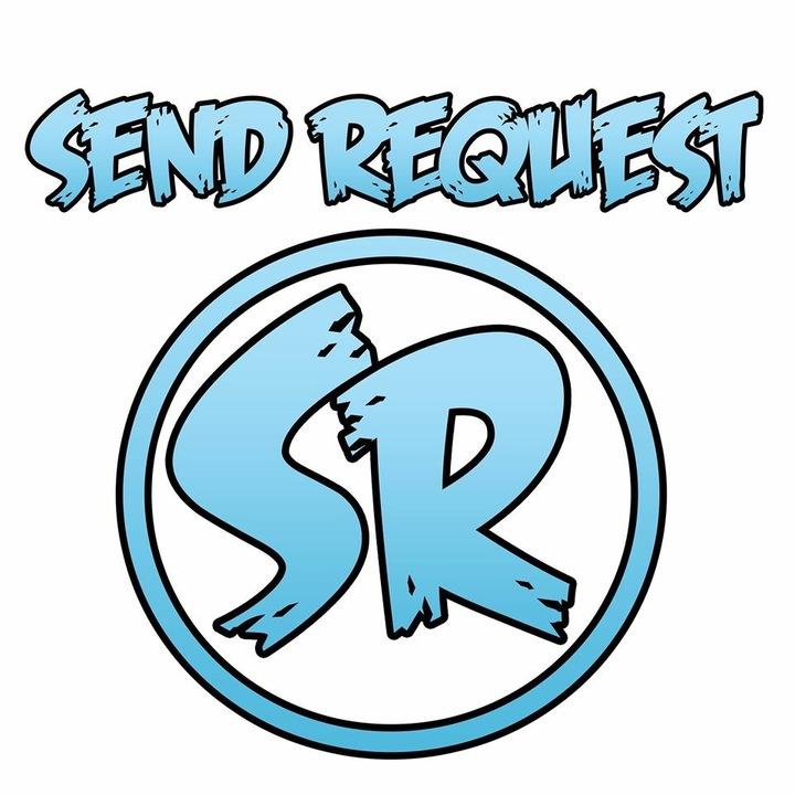 Send Request Tour Dates