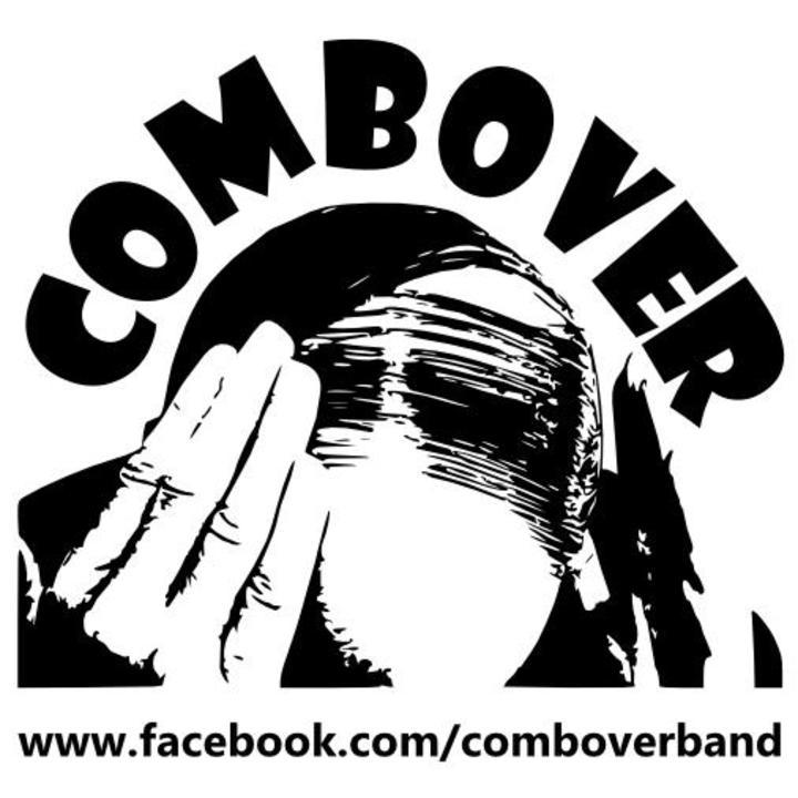 Combover Tour Dates