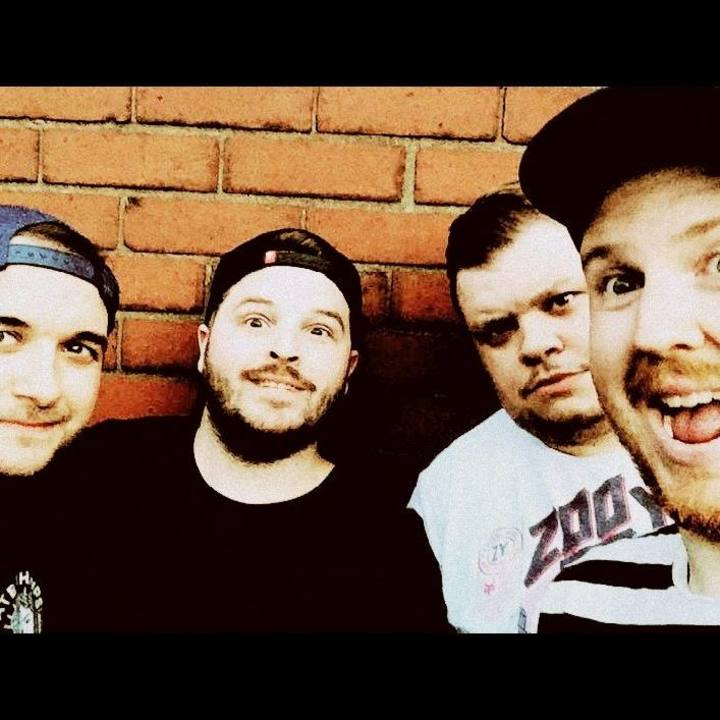 Dynamite Dynamite Tour Dates