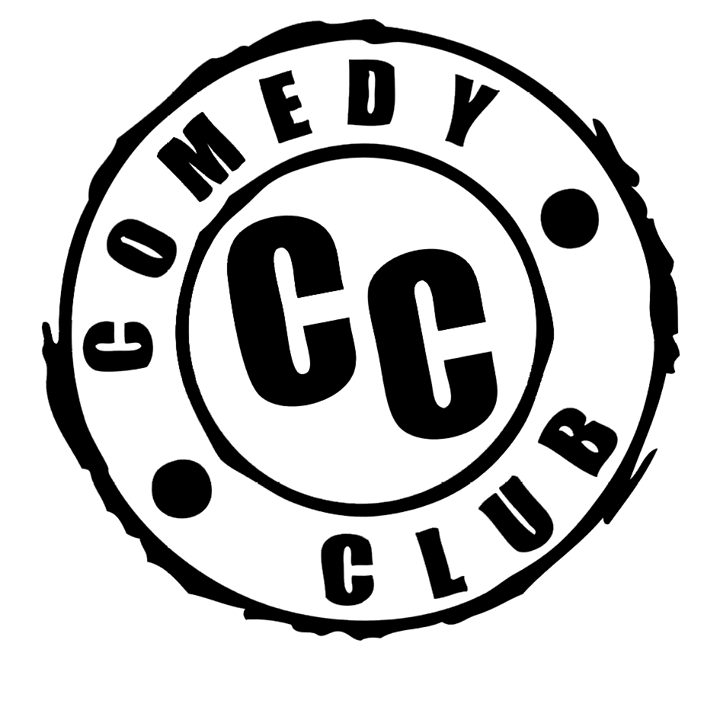 Le Comedy Club Tour Dates