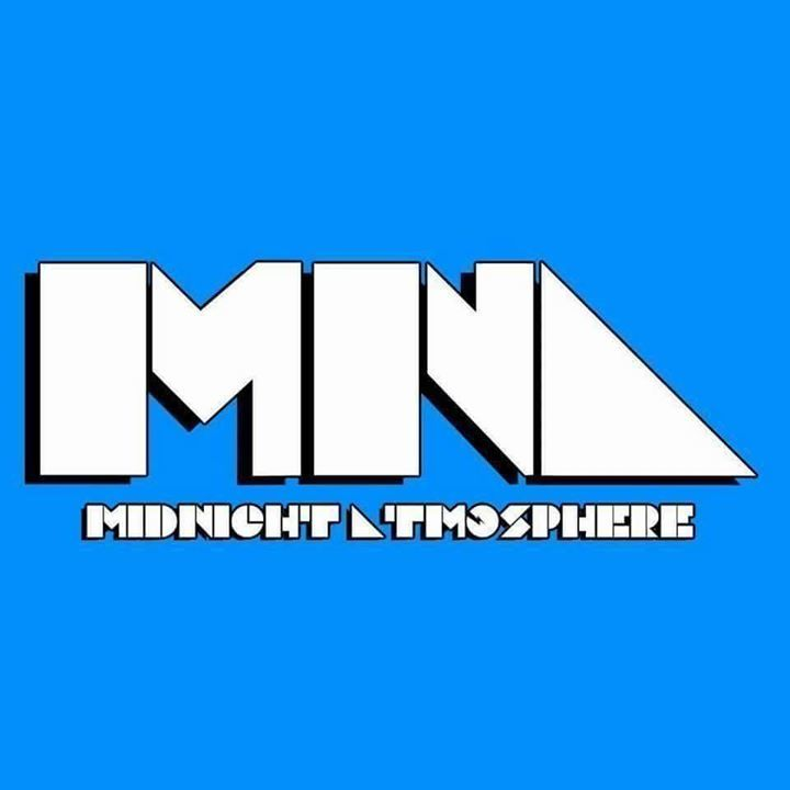 Midnight Atmosphere Tour Dates
