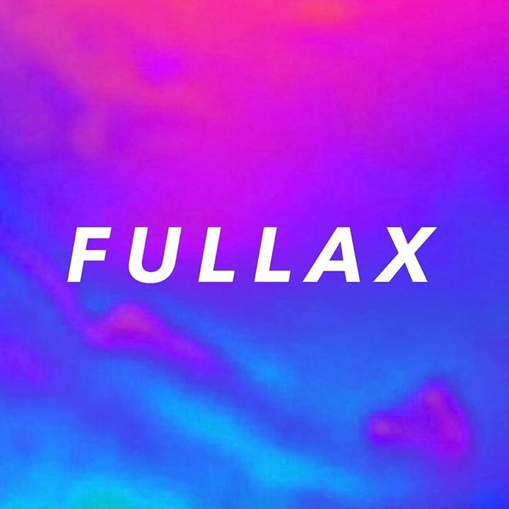 Fullax Tour Dates