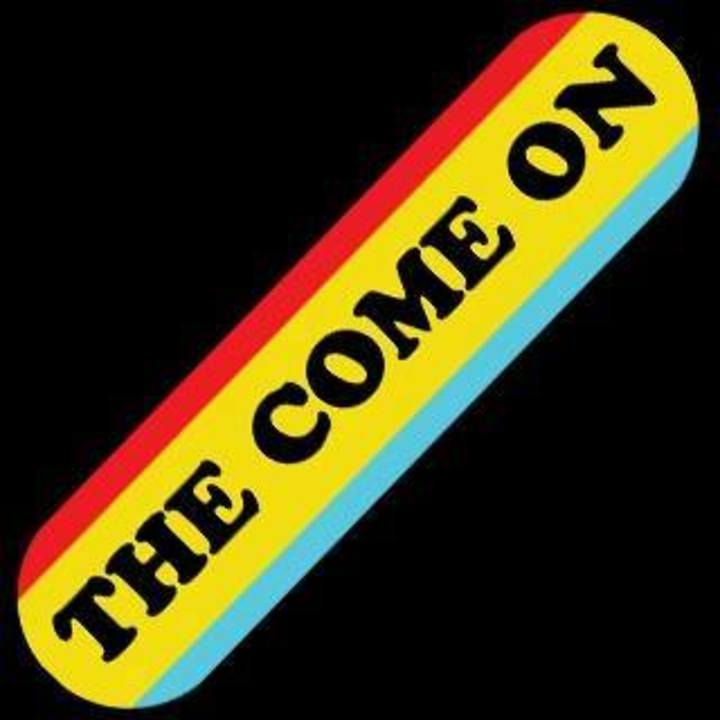 The Come On Tour Dates