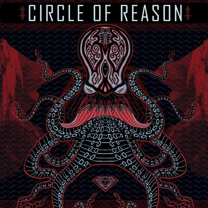 Circle Of Reason Tour Dates
