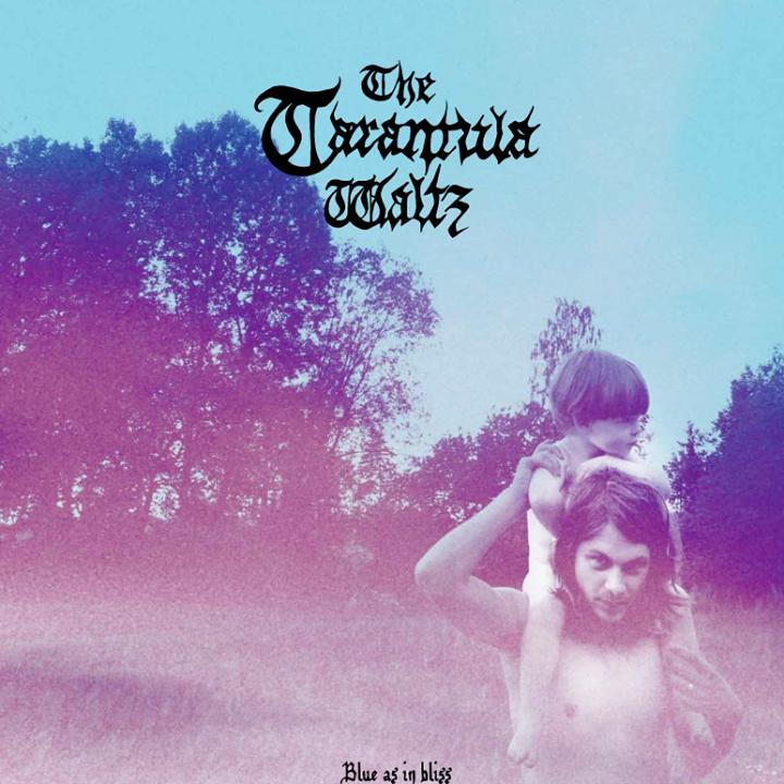 The Tarantula Waltz Tour Dates