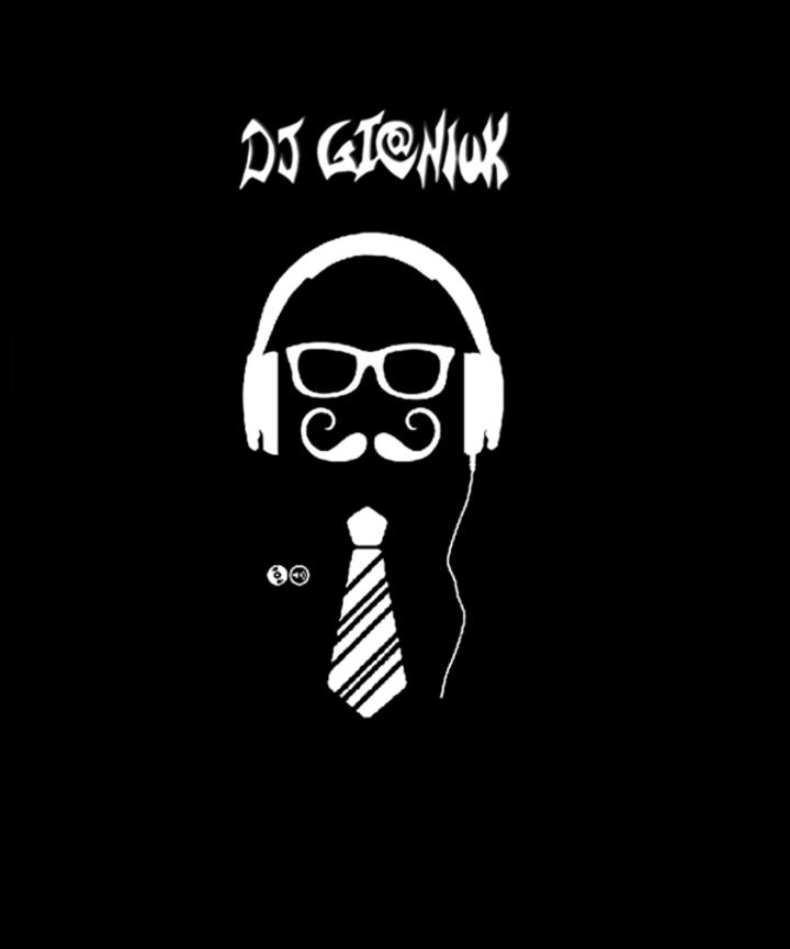 DJ Gi@nluk Tour Dates