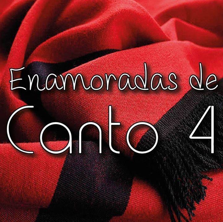 ENAMORADAS DE CANTO 4 Tour Dates