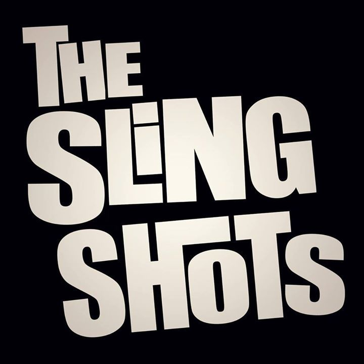 The SLINGSHOTS Tour Dates