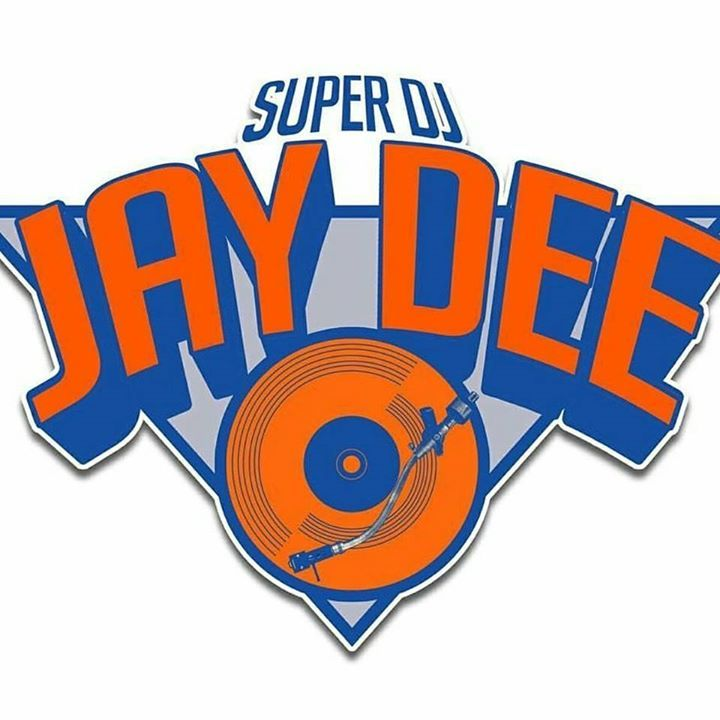 Super DJ Jay Dee Tour Dates