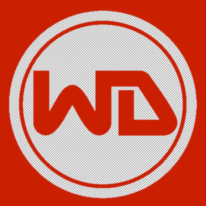 WILLIAM DOREMI Tour Dates