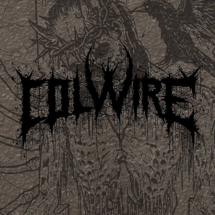 Colwire Tour Dates