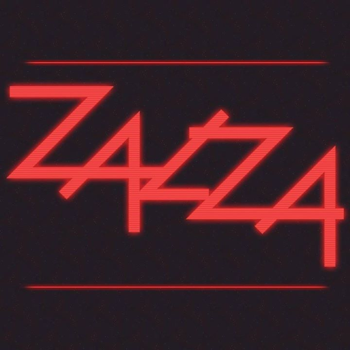 zalza chipmusic Tour Dates