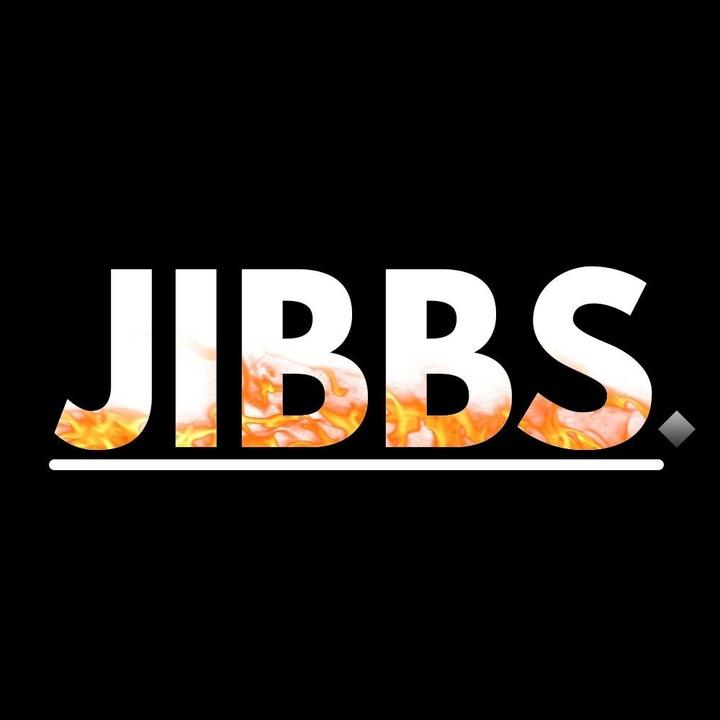 Dj Jibbs Tour Dates