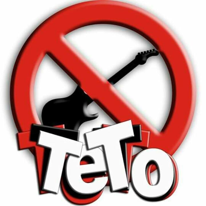 teto Tour Dates