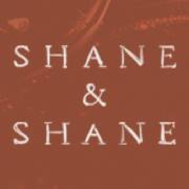 Shane & Shane Tour Dates