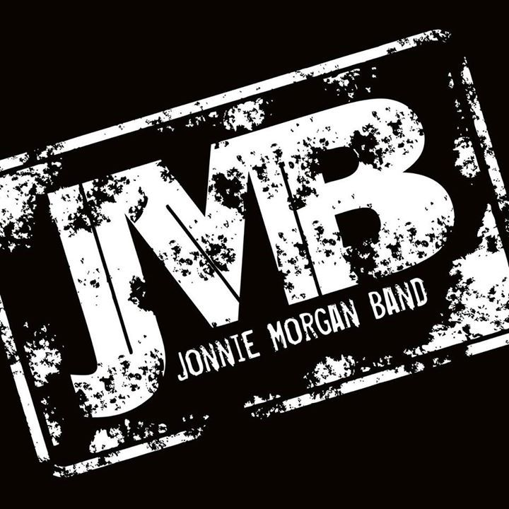 Jonnie Morgan Band Tour Dates