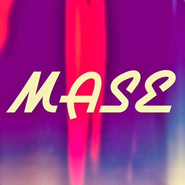 Mase Tour Dates