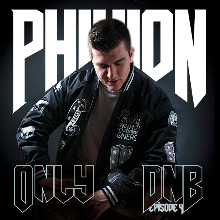 Phixion Tour Dates