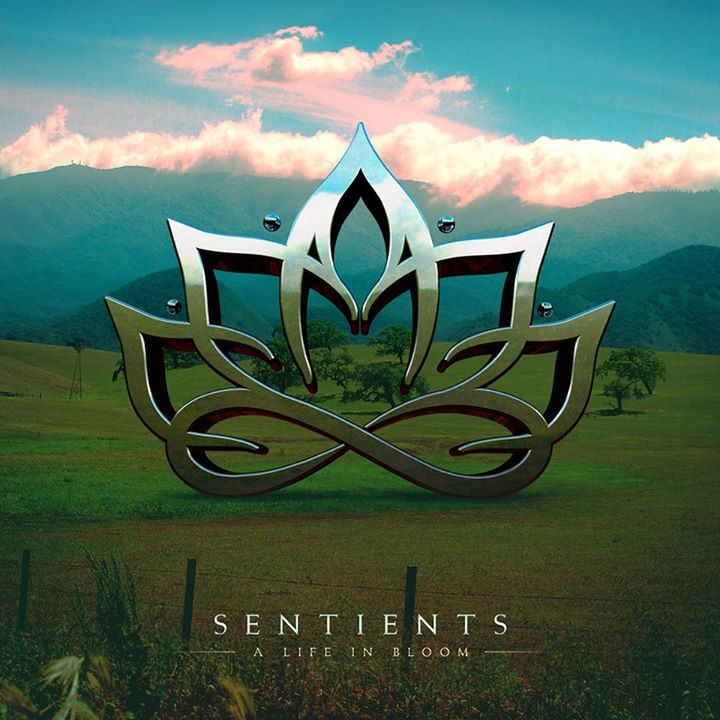 Sentients Tour Dates