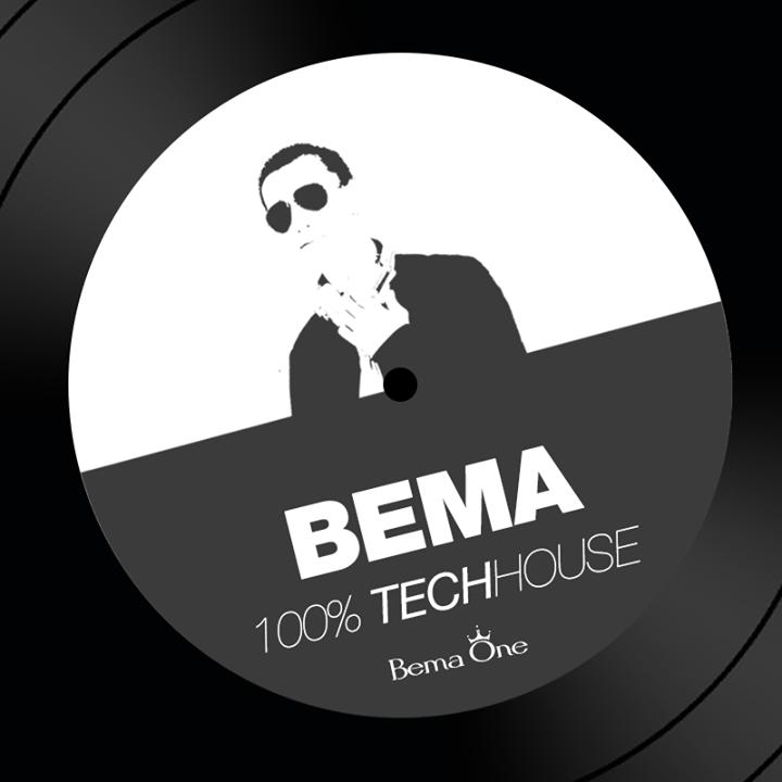 Bema Tour Dates