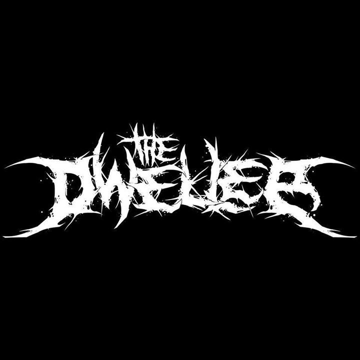 The Dweller Tour Dates