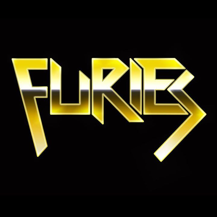 Furies Tour Dates
