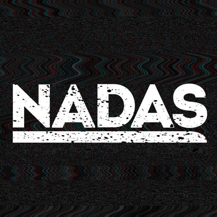 The Nadas Tour Dates