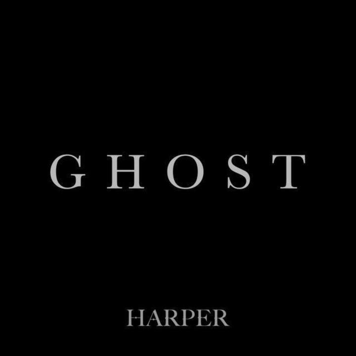 Harper @ BLUESTAGE - Napoleon, MI