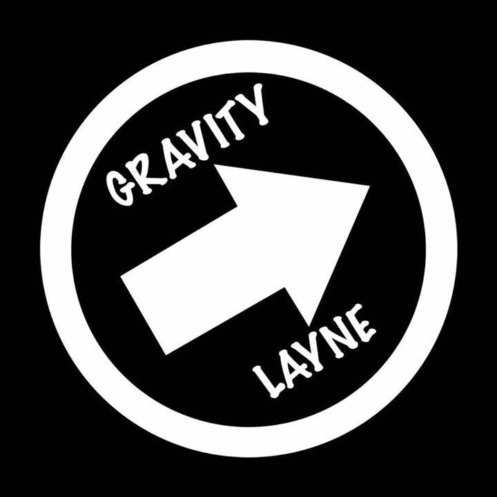 Gravity Layne Tour Dates