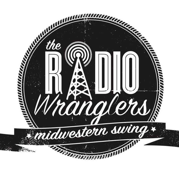 JP Cyr & His Radio Wranglers Tour Dates