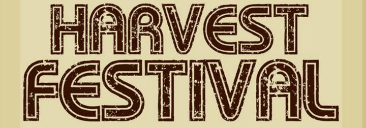 Gaudi @ Harvest Festival - Burk's Falls, Canada