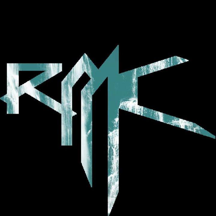 Rave Master Cave Tour Dates