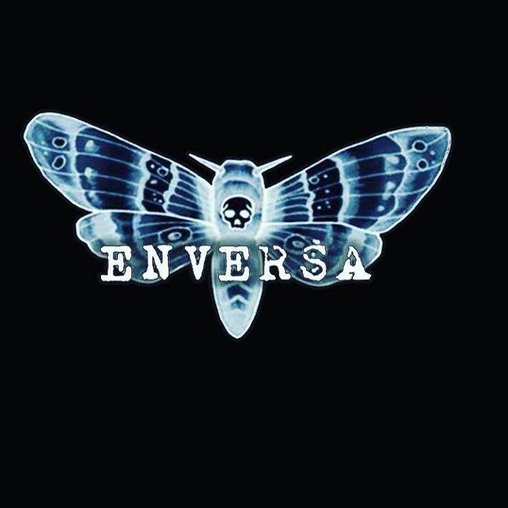 Enversa Tour Dates