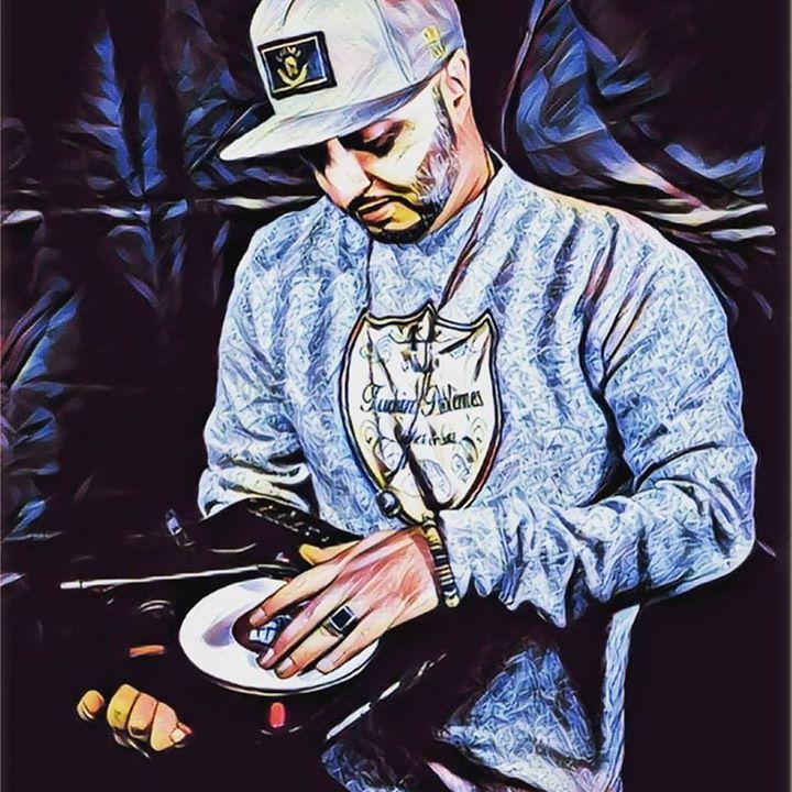 DJ Soulstar Tour Dates