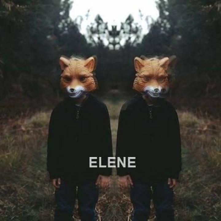 Elene Tour Dates