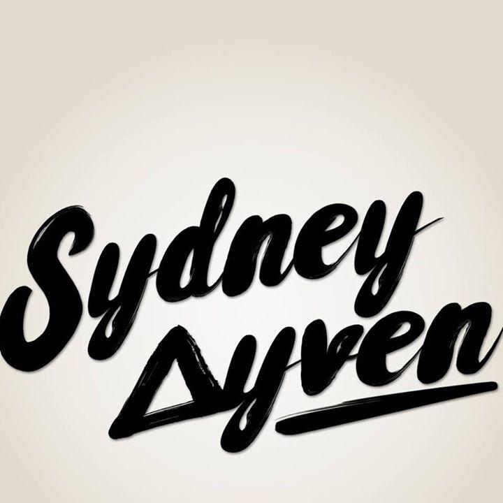 Sydney Ayven Tour Dates