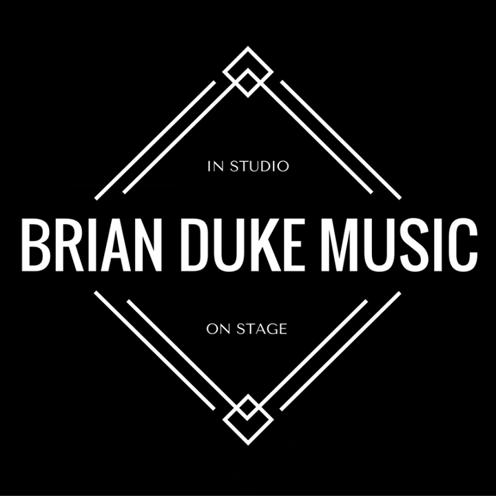 Brian Duke Music Tour Dates