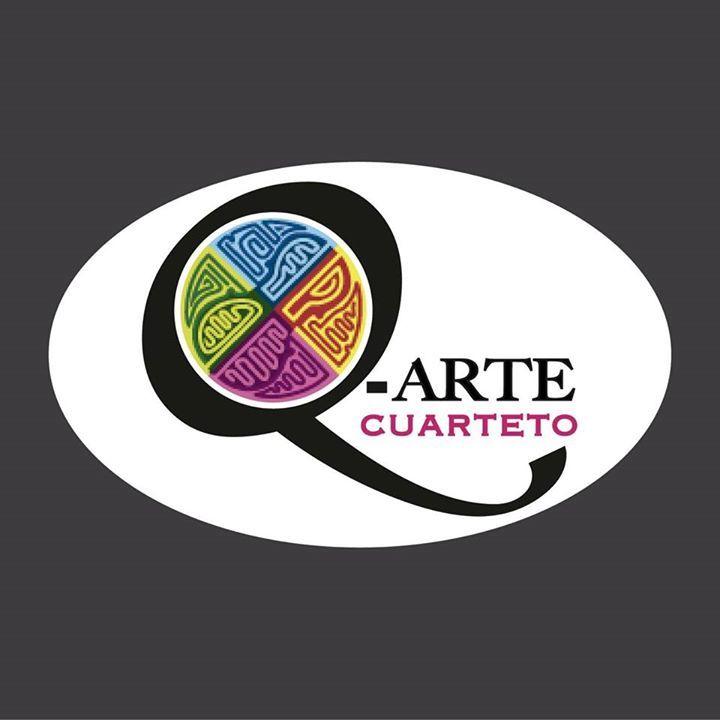 Cuarteto Q-Arte Tour Dates