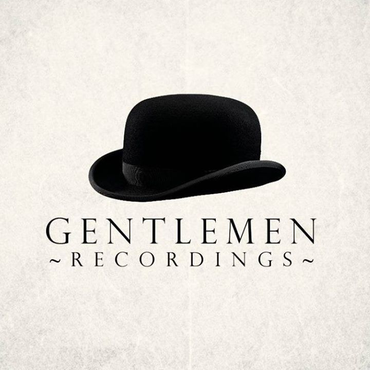 Gentlemen Recordings @ Waterhole - Amsterdam, Netherlands